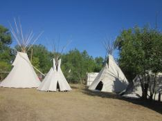 Teepees_Ben Rumbaugh