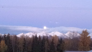 14-15_Anchorage_ChugachMountainsfromJVHouse