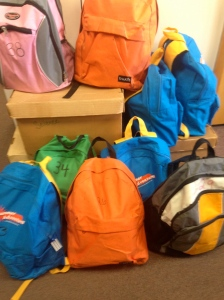 14-15_Portland_JosieGomez_backpacks