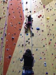 14-15_Hillsboro_HomePlate_KimUtschig_ClimbingatPRG_9_2015