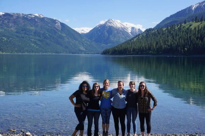 spokane-jvs-at-lake-wallowa