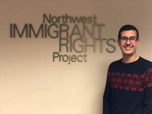 18-19_AmeriCorpsBlog_Dec_Daniel Wassim_Seattle Mercy_NWIRP 3