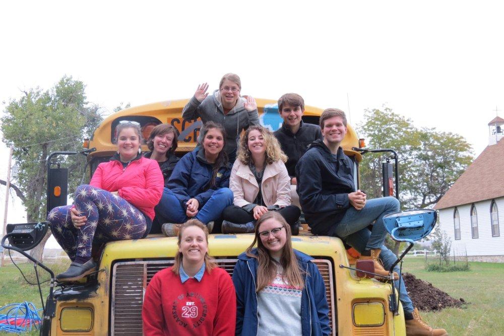 18-19_community living_se montana jvs